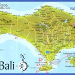bali tourist map 150x150 Indonesia Map Tourist Attractions