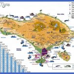 bali map tourist h 150x150 Indonesia Map Tourist Attractions