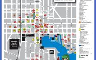 Baltimore Map Tourist Attractions  _1.jpg