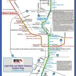 baltimore metro map  0 150x150 Baltimore Metro Map