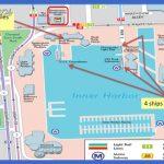 baltimoreinnerharbor 150x150 Chesapeake Map Tourist Attractions