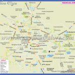 bangalore city map 150x150 Bangalore Subway Map