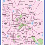 bangalore subway map  2 150x150 Bangalore Subway Map