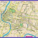 bangkok subway map  0 150x150 Bangkok Subway Map