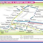 bangkok subway map  1 150x150 Bangkok Subway Map