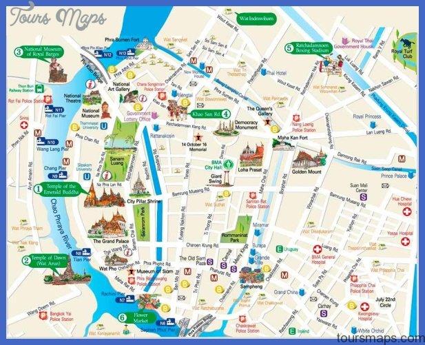 bangkok-tourist-map.jpg