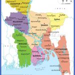 bangladesh metro map  1 150x150 Bangladesh Metro Map