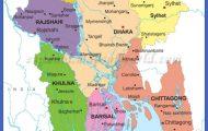 Bangladesh Metro Map _1.jpg