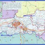 baotou map  17 150x150 Baotou Map
