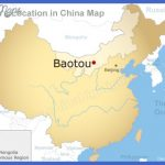 baotou map  3 150x150 Baotou Map
