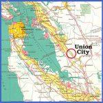 bay area 150x150 Tampa Subway Map