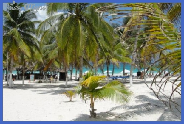 beach destinations in us Best family vacation destinations in US