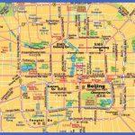 beijing map tourist attractions  6 150x150 Beijing Map Tourist Attractions