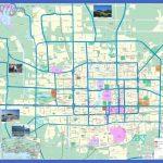 beijing map tourist attractions  7 150x150 Beijing Map Tourist Attractions