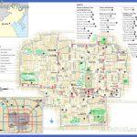beijing map tourist attractions  9 150x150 Beijing Map Tourist Attractions