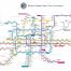 Beijing Metro Map _6.jpg