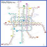 beijing subway 150x150 Beijing Subway Map