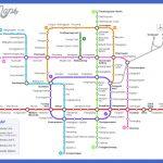 beijing subway map 8 150x150 Beijing Subway Map