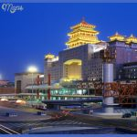 beijing travel  0 150x150 Beijing Travel