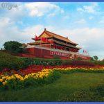 beijing travel  1 150x150 Beijing Travel