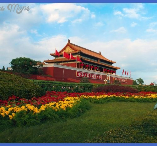 Beijing Travel _1.jpg