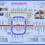 beijing subway map 2024 1444 print 150x150 Nagoya Metro Map