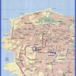 beirut tourist map 4 150x150 Beirut Map Tourist Attractions