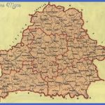 bel lac 150x150 Belarus Map