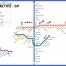 Belo Horizonte Subway Map _10.jpg