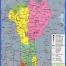 Benin-Political-Map-2.png