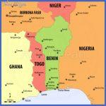 Benin-political-map-Series-VectorMap-A-SKU-6A57L9-zoomImg.jpg