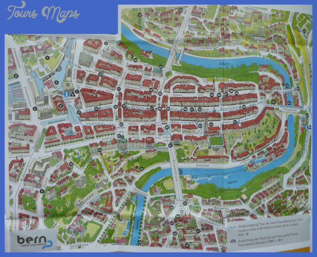 bern-tourist-map-switzerland.png