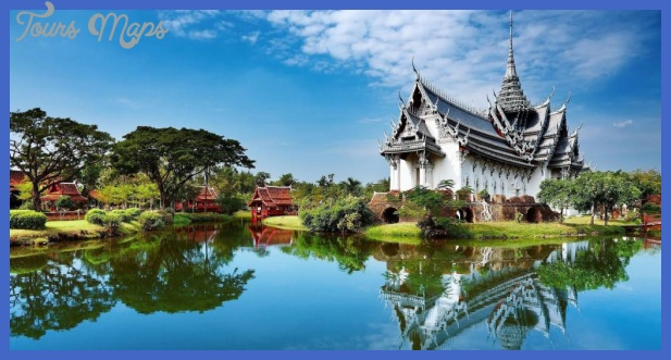 best asian country to visit  2 Best asian country to visit