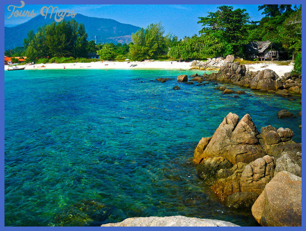 Best-Beach-in-Thailand-as-Tourism-Place-Pattaya-Beach.jpg