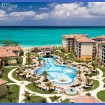 best caribbean beaches 150x150 Best family vacations USA