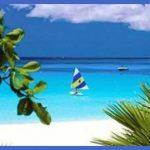 best caribbean countries to visit u1 150x150 Best asian countries to visit