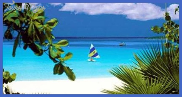 best caribbean countries to visit u1 Best asian countries to visit