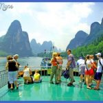 best china cities to visit in summer  2 150x150 Best China cities to visit in summer