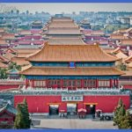best china cities to visit in summer  21 150x150 Best China cities to visit in summer