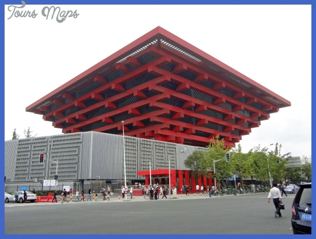 best china cities to visit in summer  6 Best China cities to visit in summer