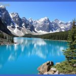 best china family vacation destinations  10 150x150 5 Best China family vacation destinations