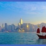 best china family vacation destinations  17 150x150 5 Best China family vacation destinations