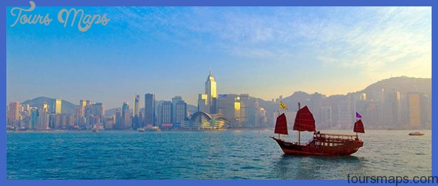 Best China family vacation destinations _17.jpg