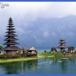best china family vacation destinations  7 150x150 5 Best China family vacation destinations