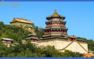 Best China summer destinations _27.jpg