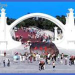 Best China tourist destinations _13.jpg
