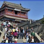 Best China tourist destinations _14.jpg