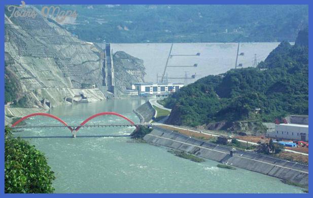 Best China tourist destinations _15.jpg