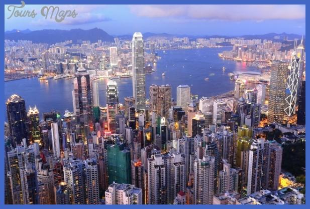Best China tourist destinations _7.jpg