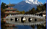 Best China travel destinations _19.jpg